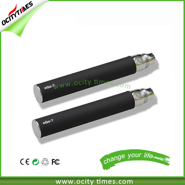 Alibaba USA consumer buy chinese products EGO T E CIGARETTE DIRECT as seen on tv