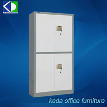OEM Four-door Electric Cabinets/Sealed Electeric Cabinets