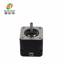 electric 25W 42mm 24V DC brushless motor
