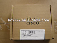 CISCO Used NME-16ES-1G-P 16-PORT 10/100 PoE ETHERSWITCH PLUG-IN MODULE 1-PORT GIGABIT
