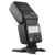 Godox Mini Camera Flash TT350N for Mirrorless Camera Speedlite Flash Light for Nikon