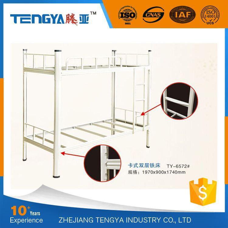 tengya wholesale heavy duty dubai bunk bed