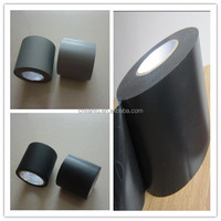 trading business ideas Underground pipe wrap tape