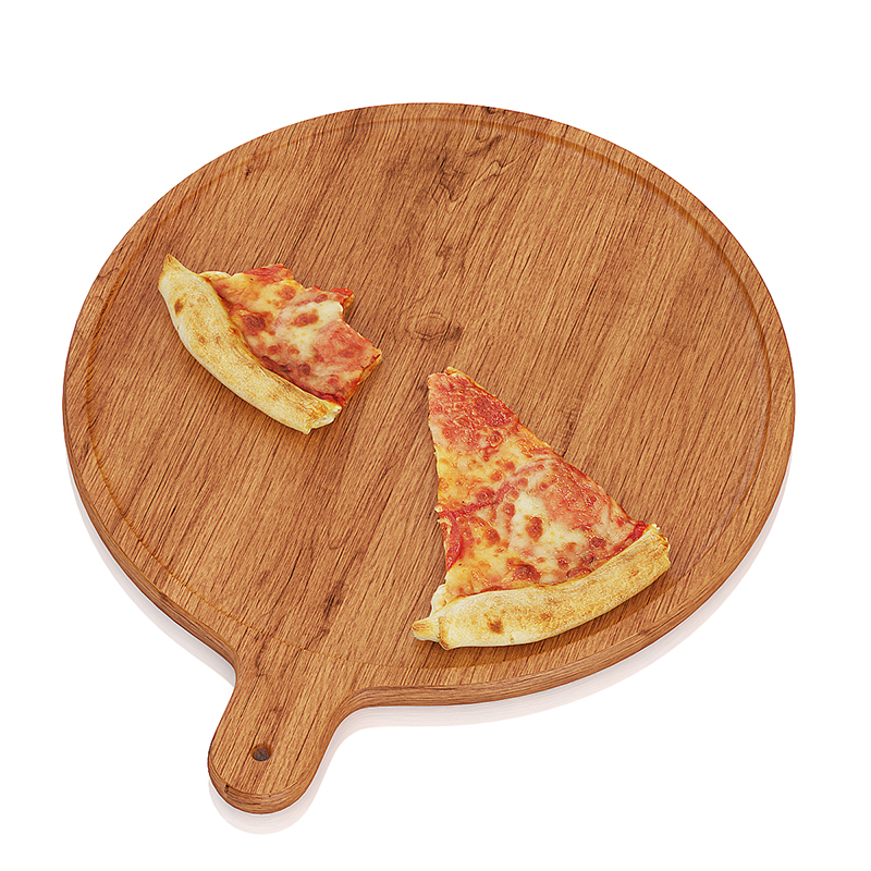 List Manufacturers Of Round Cutting Board Pizza Buy Round