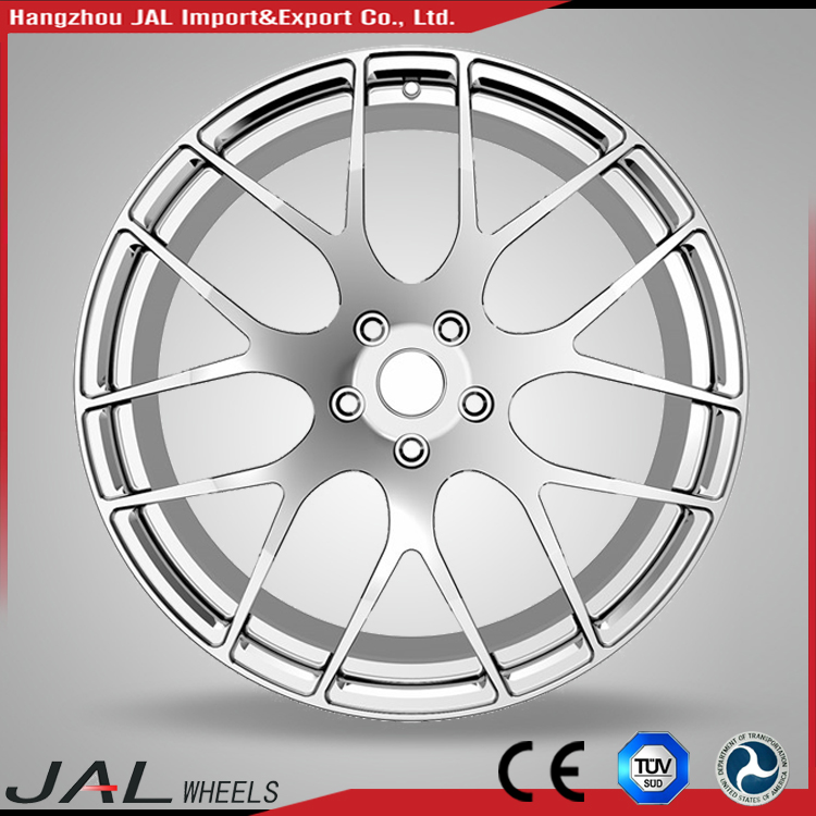 Standard Made In China Top Quality Rims For Mercedes Amg