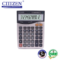 Newest 12 digits scientific electronic solar calculator