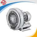 JQT-5500-C capacity equivalent fpz regenerative blower