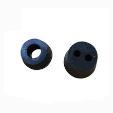 Rubber Part /Rubber Feet Bumpers/Self Adhesive Rubber Feet