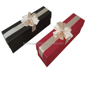 Popular Style Packaging Box /Paper packing Box