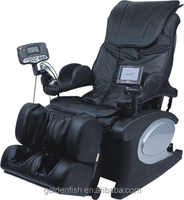Top Quality Physiotherapy Multi Function dream chair massage