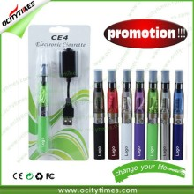 Blister kit vaporizer ego ce5 starter kit, Rifillable ego ce5 blister kit, ego CE4 CE5 blister packs