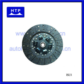 parts cluth disc 4HF1 for isuzu