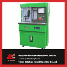 "Global Selection - ""Taishan"" CRIS-1 Common Rail Injector Diagnostic Machine"