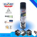 Car Engine Surface Wash Aerosol Spray Cleaner