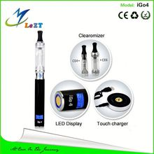 wholesale igo4 mystic electric cigarette