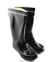 WEDO TOOLS Insulating Safety Boot With All Sizes