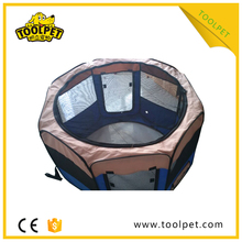 Competitive price Low price dog pet playpen best pet folding play pen