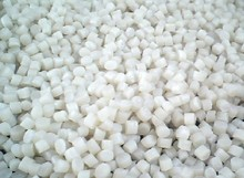 High quality Virgin and recycled HDPE Chips/HDPE Pellets/HDPE Granules manufacturer