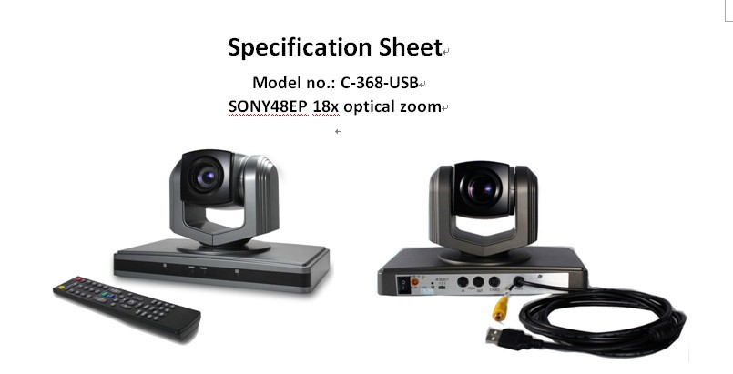 Wall/ceiling/desk installation usb 2.0 pc camera driver free