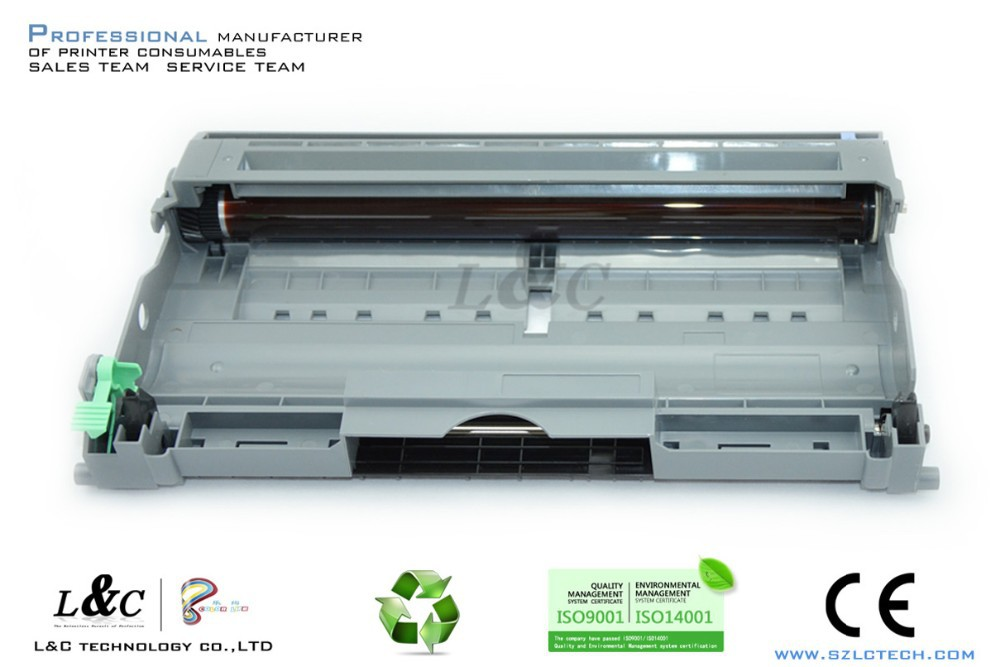 office supplies for high quality DR350 drum for brother printer