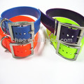 dog neck belt waterproof, all colors available