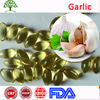 /product-detail/100-natural-halal-ordorless-black-seed-garlic-hair-oil-soft-capsule-60668035913.html