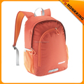 new laptop backpack with organizer