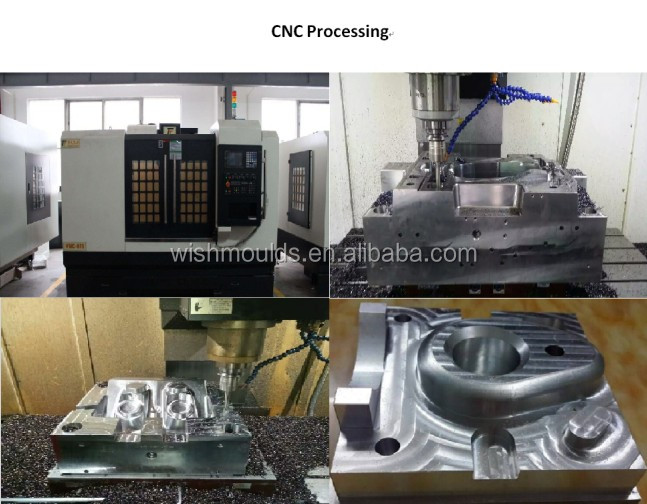 Plastic baby toy,  plastic building block mould, plastic injection mould manufacturers