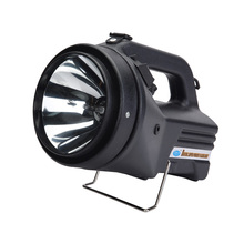 Marine, Military, Hunting Handheld Searchlight hid lights