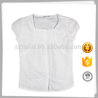 Made in China Top-end Lovely high quality children clothing