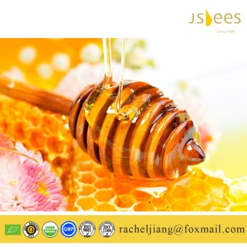 In 2016, beauty to raise colour manufacturers selling wholesale new pure natural honey