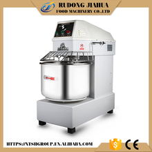 30l electric dough mixer