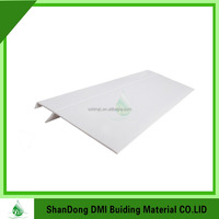 China Factory Top Brand PVC/UPVC/Aluminum Plastic Rain Gutters And Downspouts Fittings