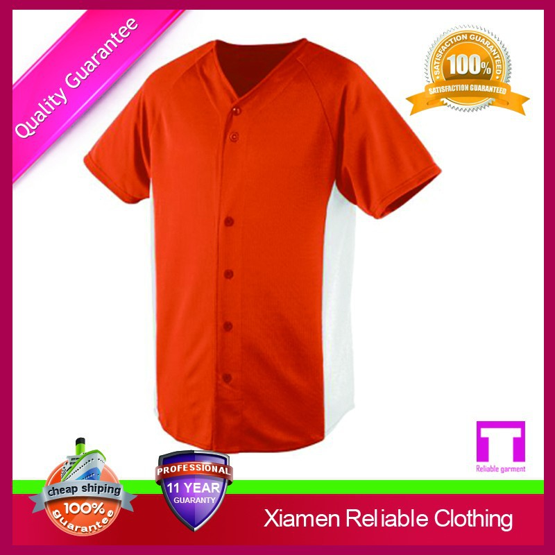Best selling inexpensive t shirts with no tags Chinese Clothing Manufacturers