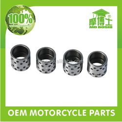 OEM quality CD70 clutch bush for sale