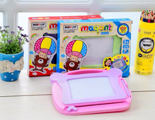 Promotional stationery eco friendly kids drawing & writing board