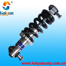 New design MTB bicycle shock absorber factory
