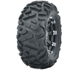 /product-detail/good-quality-atv-tyre-60470803147.html
