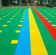 kids soft rubber runner <strong>flooring</strong>