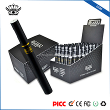 Alibaba China Buddy Cheap Portable Cigarette 2015 Bud-ds80 Health Care Products Distributors