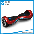 Sport Skateborad Fast Speed IO CHIC Smart Balancing Electric Scooter With Samsung Battery Pack