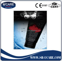 Welcome Wholesales hot selling private label lubricant