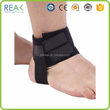 international fabric foot brace amazon uk Adjustable
