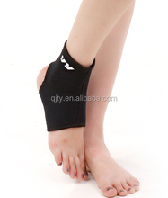 Neoprene Waterproof Ankle Support Ankle Brace Custom Logo