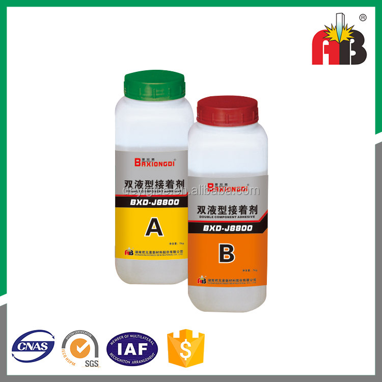 Custom high quality acrylic acid fireproof sealant