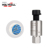 Holykell factory 0-10v or 5v Ceramic Water Oil Air Pressure Sensor Model:HPT300-C