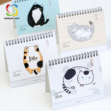 whiteboard wholesale printing advent calendar