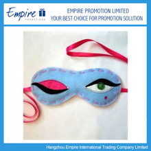 Most Popular Promotional Sex Satin Sleeping Eye Masks
