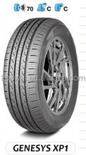chinese passenger car tyre 195/50r15
