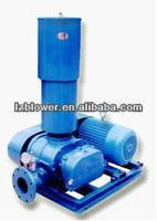 LZSR aeration pumps/roots pump